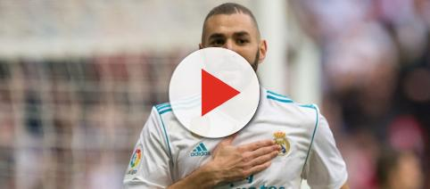 Mercato : Karim Benzema au cœur d'un incroyable transfert !