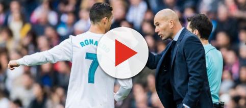 Mercato : Le Real Madrid a trouvé son buteur !