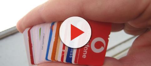 Offerte Vodafone e Tim gennaio 2018: le più economiche
