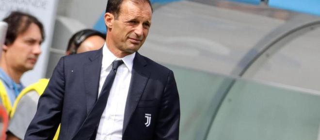 Juventus, si fa sul serio: gennaio 2018 da brividi, la stagione entra nel vivo