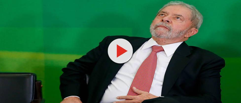 Presidente de associação de juízes 'tira' peso do julgamento de Lula