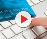 Consigli per scegliere il miglior conto corrente bancario ~ - vocidicitta.it