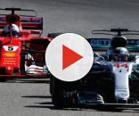 F1: la Rai perde i diritti, i GP saranno trasmessi su TV8