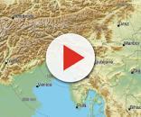Scossa di terremoto oggi 17 gennaio 2018