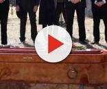 Il Segreto, trame spagnole: la morte di un personaggio storico.