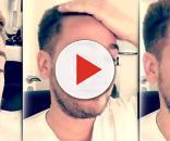JeremstarGate : les candidats de télé réalité clashent Jeremstar !