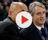 Mancini allo Zenit, Spalletti all'Inter, Di Francesco alla Roma ... - fantagazzetta.com