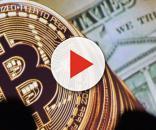 La manipulación en la caída del Bitcoin