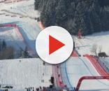 Sci alpino, Coppa del Mondo 2018 a Kitzbuhel: programma e orari Tv.