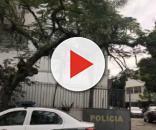 Polícia encontrou o corpo de Maria Aparecida Trindade, que estava desaparecida há uma semana