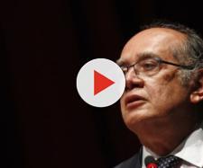 Gilmar Mendes defende com todas as forças o habeas corpus