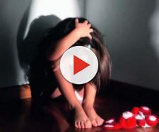Minori: Telefono azzurro, in famiglia il maggior numero di abusi - improntalaquila.com