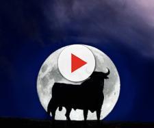 Oroscopo della settimana | Previsioni, pagelle e classifiche dal 22 al 28 gennaio 2018: su tutti svetta il Toro, segno al 'top della settimana'