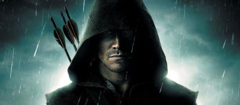 Arrow: as melhores curiosidades