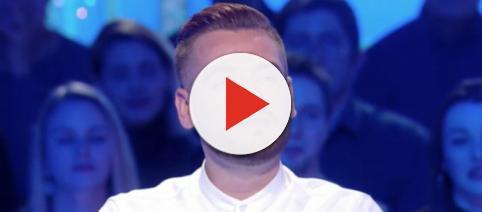 """Affaire Jeremstar : Face au scandale, le blogueur quitte l'émission d'Ardission """"Les Terriens du Dimanche"""""""