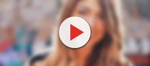 Couple Adrien / Shanna : son ex, Elsa Dasc, débarque dans Les Anges 10 !