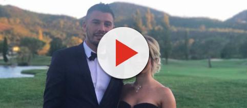 Les Marseillais en Australie : Carla et Kevin fiancé sur le tournage en secret ?
