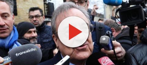 Mercato : Le Real Madrid met 70M€ pour un transfert surprise !