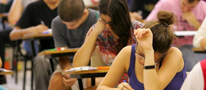 Nota de alunos do Enem 2017 divulgada decepciona