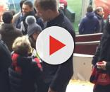 Calciomercato Genoa: quale futuro per Criscito?
