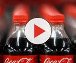 Coca-Cola beats rival PepsiCo with double-digit revenue growth in ... - hospibuz.com