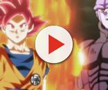 'Dragon Ball Super' new movie officially confirmed with new characters (DBS/Youtube)