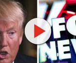 FOX NEWS HOST ATTACKS DONALD TRUMP – Ninnomedia - ninnomedia.com