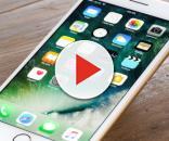 iPhone rallentati, Apple corre ai ripari