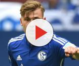 Max Meyer from Schalke 04 could be an alternative to Philippe Coutinho - tribuna.com