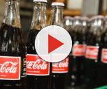 NOTÍCIASCoca-Cola dará R$ 3 milhões para quem resolver esse problema