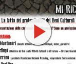 Ri)apriamo il dibattito per la cultura e il riconoscimento dei ... - wordpress.com