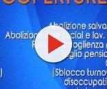 Riforma Pensioni, novità Lega: le coperture per quota 100 e stop Fornero ci sono