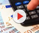 Rivoluzione IVA proposta dalla Unione Europea