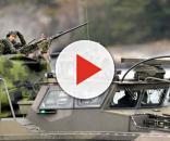Svezia si prepara alla guerra: ecco cosa verrà consegnato ai cittadini del Paese