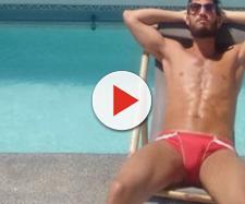Anthony Botta, il 25enne belga che viaggia quasi gratis, grazie a Tinder