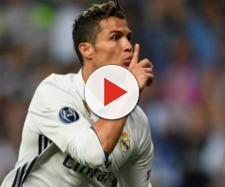 La jugada maestra para sacar a Cristiano Ronaldo del Real Madrid