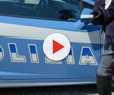 Prostituta si ribella: arrestato in provincia di Cosenza il suo aguzzino