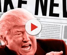 Fake News são as notícias falsas a serviço da desinformação