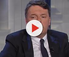 Matteo Salvini del Partito Democratico
