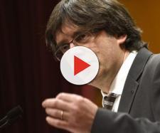 La candidatura de Puigdemont no convence a todo el independentismo