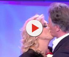 Tina Cipollari e Giorgio Manetti hanno una storia?