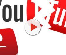 YouTube ¿canal de comunicación o negocio? - thepocketmagazine.com
