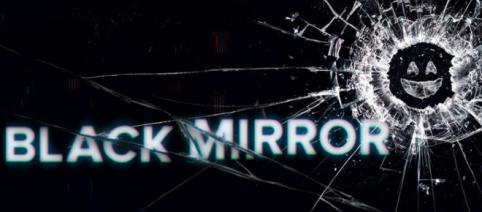 Black Mirror on Netflix [Image via Netflix]