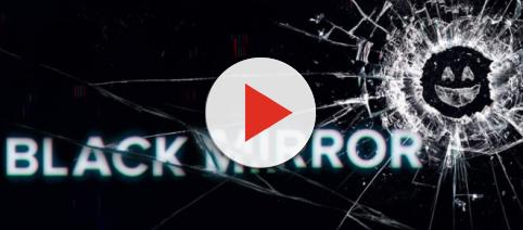 Black Mirror on Netflix [Image via Netflix]