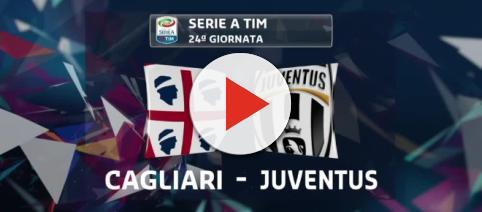 Cagliari-Juventus, grandi intrecci di mercato
