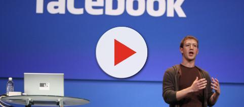 Facebook founder Mark Zuckerberg Image credit brian Olis   Flickr