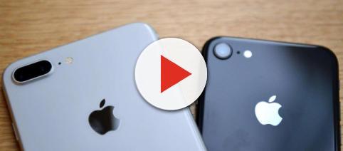 Samsung ed Apple nel mirino per la pratica dell'obsolescenza programmata