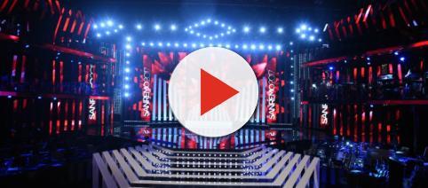 Sanremo 2017, la Rai presenta la scenografia del 67° Festival | TV ... - sorrisi.com