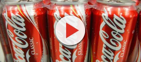 Verme nella Coca Cola, 12enne ricoverata