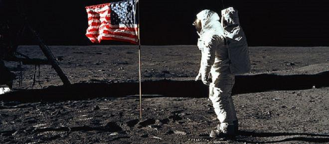 Russia mocks American back to the moon effort so what could go wrong?